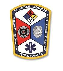 FREE-CVVFA Spring Training Day at Franklin County PA Training Center