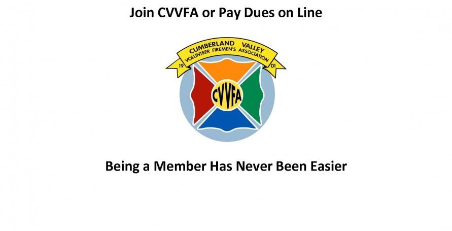 Join or Pay Dues on Line-It's Easy