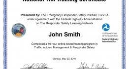 tim-certificate-sample