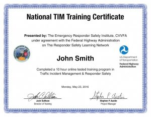 tim-certificate-sample