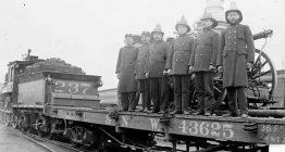 rail-car-and-steamer