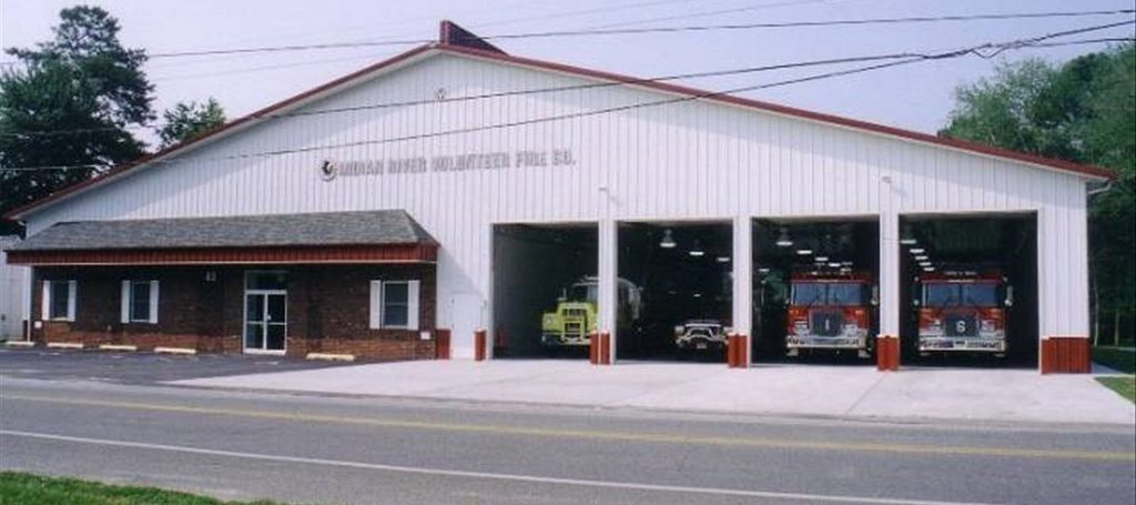 Spring CVVFA Meeting and 32nd Annual Presidents Council Meeting April 1-2 2017 Indian River Fire Company Millsboro DE