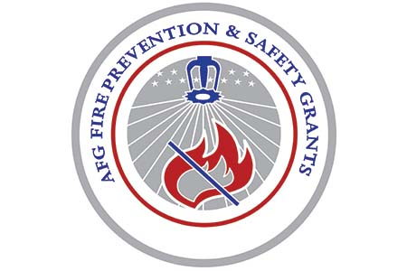 CVVFA Receives FEMA Fire Prevention and Safety Grant For Responder Safety Project
