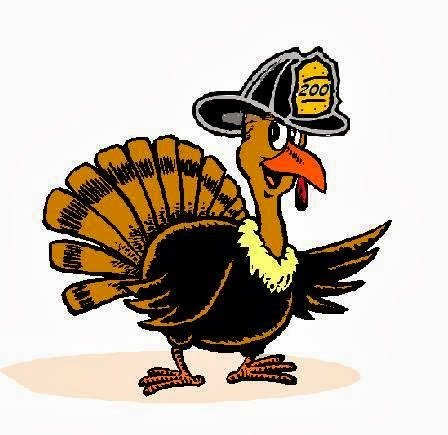 A Thanksgiving Challenge to Give Thanks and Grow the CVVFA