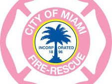 Miami Fire and Rescue Partner with CVVFA Responder Safety Institute for Roadway Incident Training